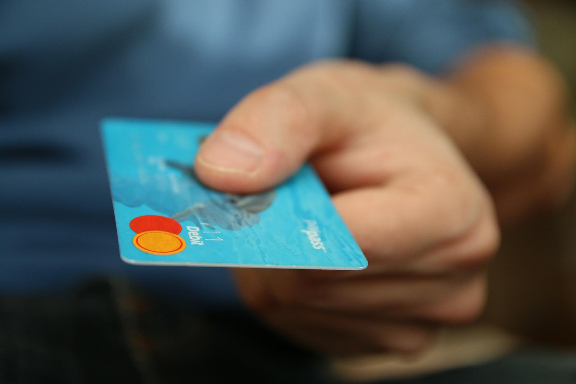 הלוואה למוגבלים – כל מה שצריך לדעת