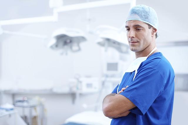 """עו""""ד רשלנות רפואית ברמת גן"""