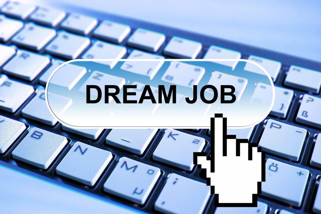 חיפוש משרות 2019