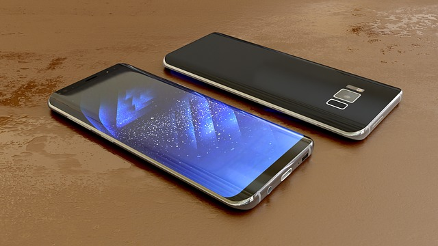 טלפון סלולרי משתלם