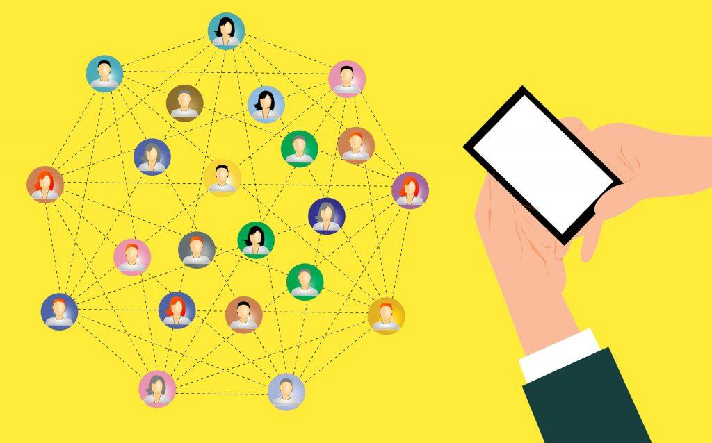 איך הפכו מקצועות- השיווק הדיגיטלי לכל כך מבוקשים