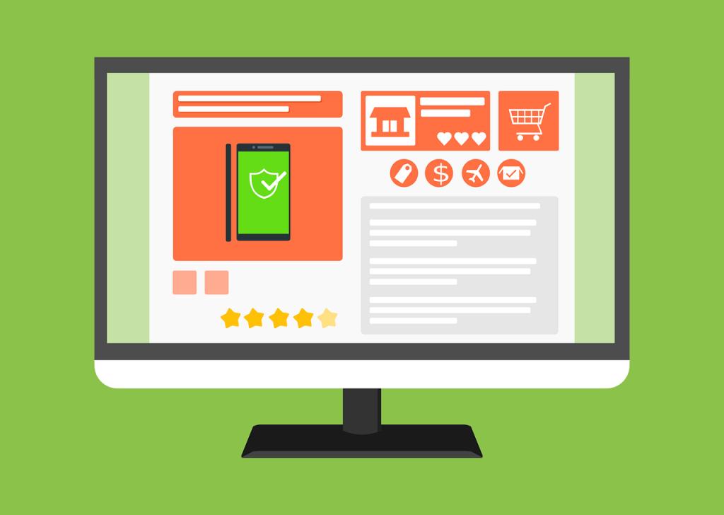 איך עושים - סקר שוק יעיל לפני רכישה אונליין