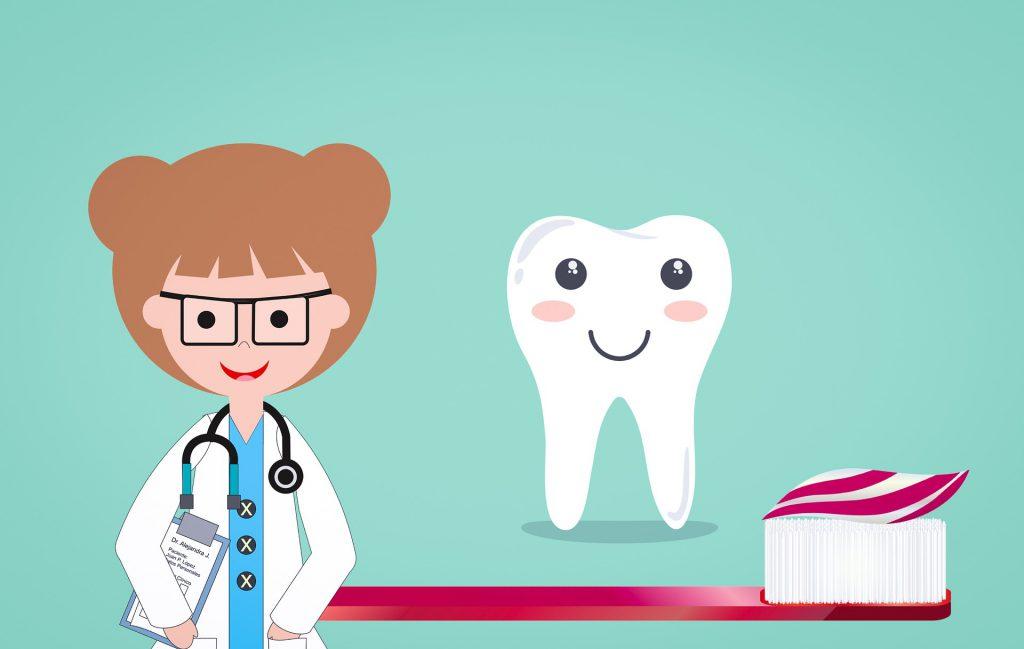 שירותי רפואת שיניים במרכז כך תבחרו מרפאה מקצועית