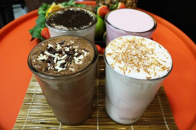 אבקות חלבון: איך בוחרים את האבקה המתאימה לכם?