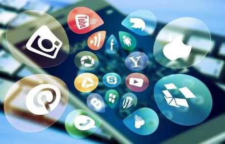 איך הפכו מקצועות השיווק הדיגיטלי לכל כך מבוקשים?