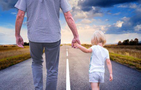 איך מזהים חרדות אצל ילדים?