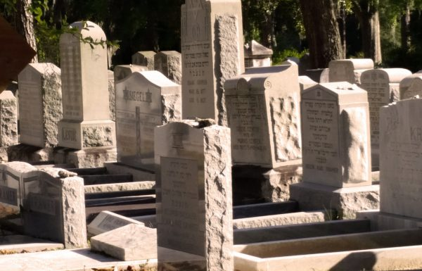 במה כרוכות עלויות הקבורה בישראל?