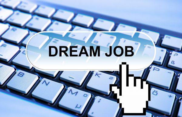 לוח דרושים: השיטות הטובות ביותר למצוא משרות בשנת 2019