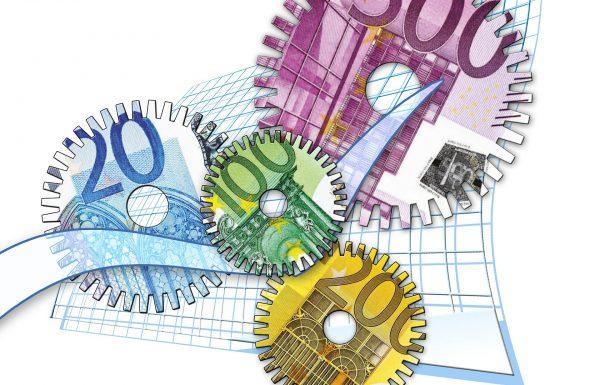 מהם השירותים הכלכליים והחיוניים להצלחת העסק?