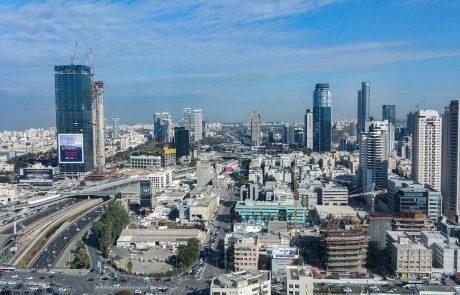 המדריך לרכישת דירה בתל אביב