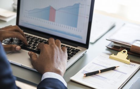 10 טיפים מנצחים לבניית עסק מצליח