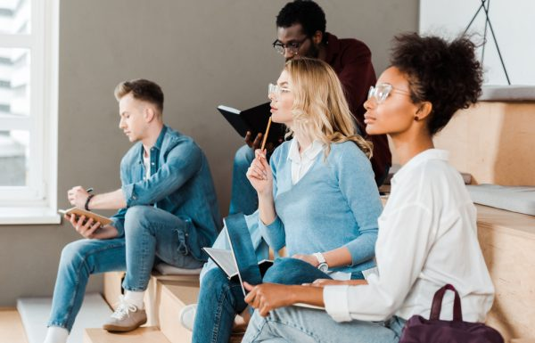 תואר ראשון בכלכלה: אפשרויות תעסוקה