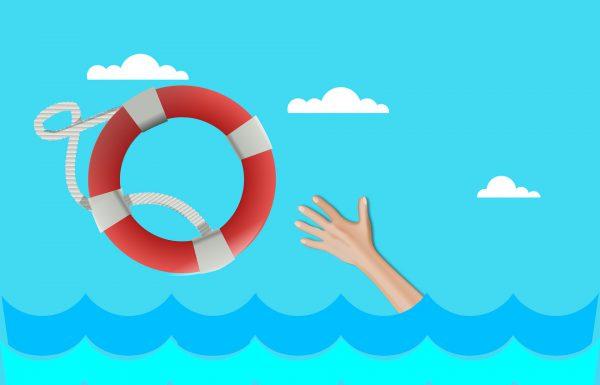 תוכנית התאוששות מאסון: מדוע כל בעל עסק חייב להכיר אותה?