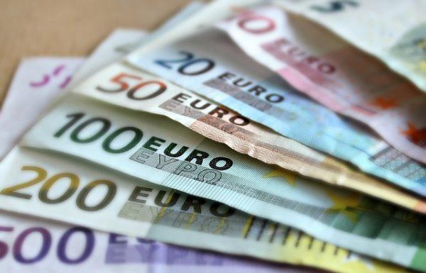 פתיחת עסק באירופה