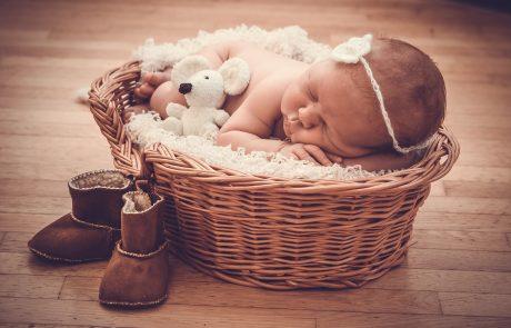 מתנות ליולדת: רעיונות וטיפים