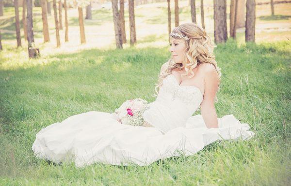 האם כדאי לשכור שירותי סטייליסטית לקראת החתונה?