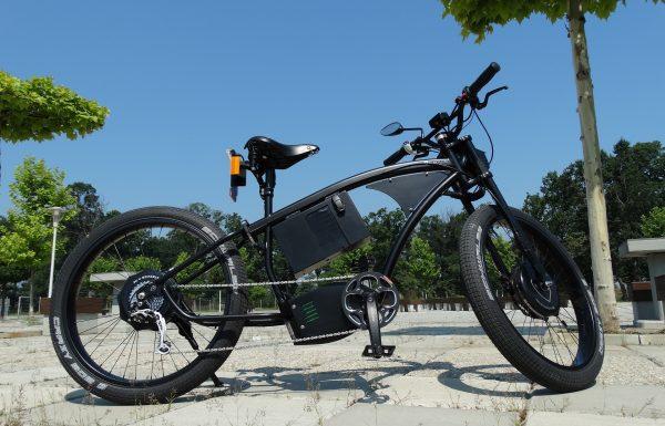 רכישת אופניים חשמליים: הדברים שאתם חייבים לדעת!