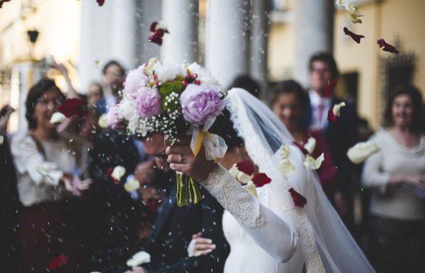 אטרקציות מגניבות לחתונה