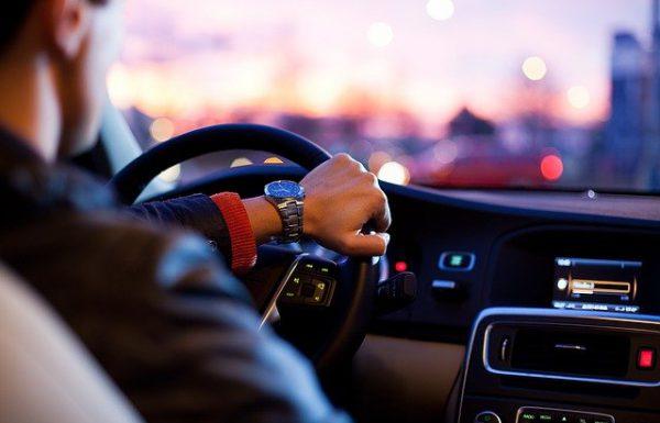 """מחוקי תעבורה ועד היכרות עם הרכב: אתר ask רלב""""ד עומד לרשות הנהגים והרוכבים"""