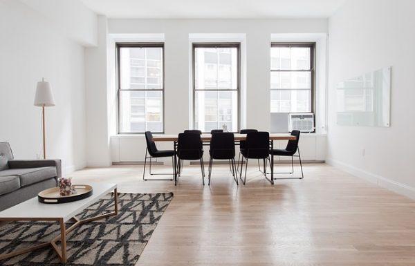 איך לרכוש רהיטים בחוכמה?