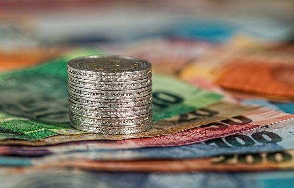איתור קופות גמל: הכסף שלכם לא הולך לאיבוד!