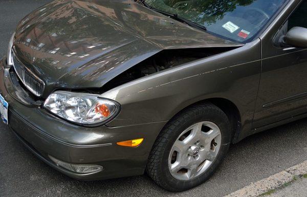 ביטוח רכב: הטעויות הנפוצות ואיך להימנע מהן