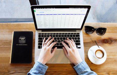 ניהול משאבים לארגונים בתחום אשראי חוץ בנקאי – מערכת ERP מותאמת היא מה שאתם צריכים