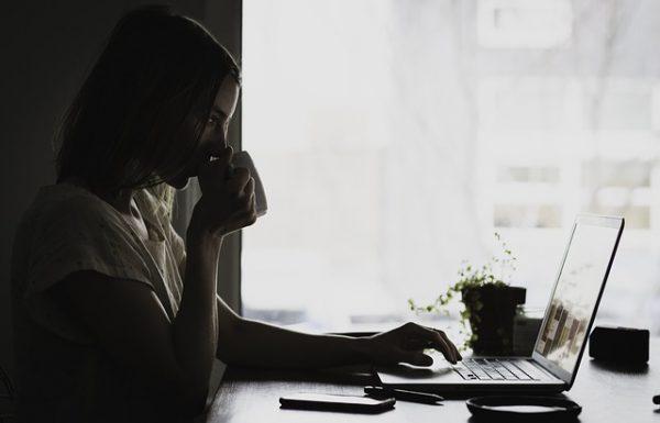 לעבוד מבלי לצאת מהבית: 7 עבודות מומלצות