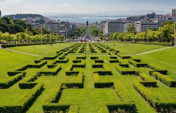 טיול בליסבון: המלצות ומסלולים