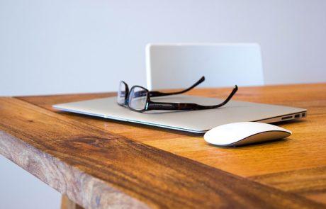 איך תבחרו את משקפי הראייה המתאימות עבורכם?