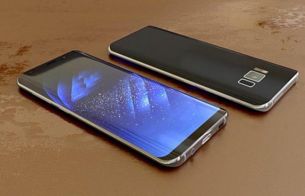 איזה טלפון סלולרי משתלם לקנות