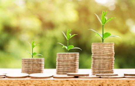 חינוך לחיסכון: כך תלמדו את ילדכם איך לחסוך