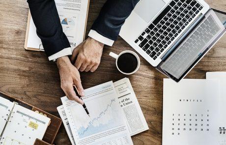 מחפשים יועץ השקעות? כך תמצאו את היועץ המתאים לכם ביותר