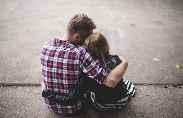 יחסים קצרים? אתר TextHer יעזור לכם לעשות את זה נכון