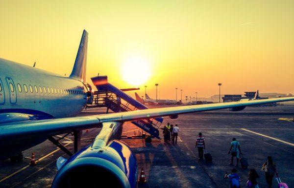"""עבודה בחו""""ל מתחילה בפלייג'וב: הכירו את האתר שיעזור לכם למצוא עבודה באירופה"""