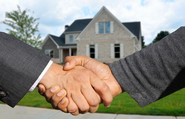 איך לקנות דירה