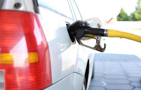 רכב חסכוני בדלק