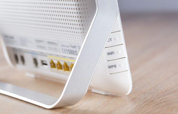 אינטרנט בזק: איך קורה שספקית אינטרנט נחשבת לטובה ביותר?