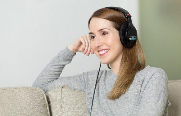"""אתר """"רדיו הד"""" מציג: כל תחנות הרדיו זמינות להאזנה דרך האינטרנט"""