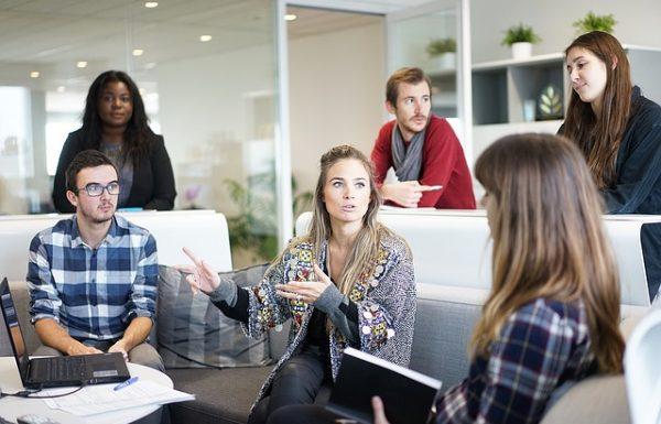 5 טיפים אשר יקלו על העובדים שלכם